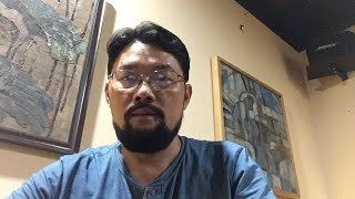 2019Mar05 - Chuyện 'nổ súng' ở đảo Thị Tứ: Cần thận trọng khi đăng tin