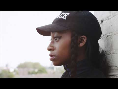 Little Simz - Shadows