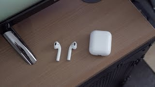 AirPods: Still Great After 20 Months, but What Comes Next?