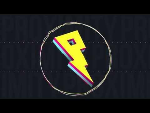 #SELFIE (Botnek Remix)
