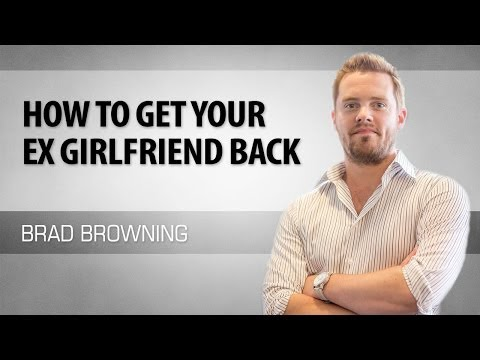 How to find your ex on dating sites