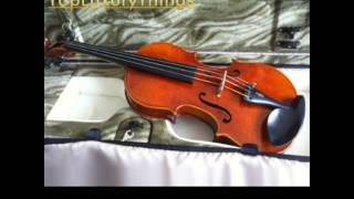 Top 10 Most Expensive Violins