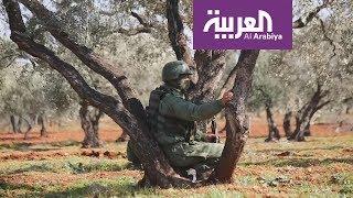 كورونا يهدد سوريا والسلطات لا تتخذ الإجراءات الكافية -