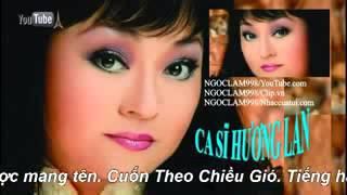 Cuốn+Theo+Chiều+Gió+ +Ca+sĩ+Hương+Lan low