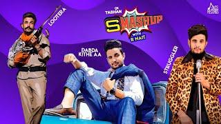 R Nait Mashup Remix Video HD