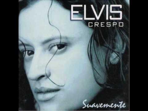 Merengue Mix- Elvis Crespo