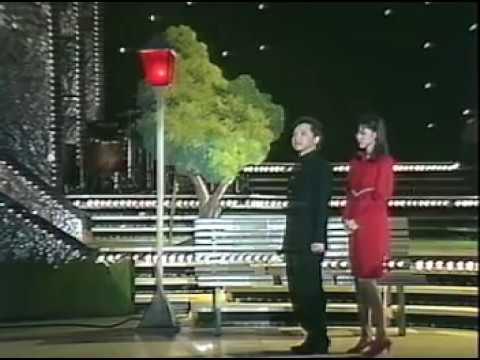 葉啟田-可憐戀花再會吧(十代の恋よさようなら)