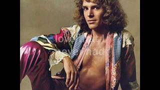 I'm in you -Peter Frampton 1977