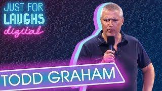 Todd Graham - Progressive Sweat Shops