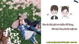 [Playlist] OST Anh Chỉ Thích Em