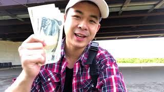 Bóc phốt tháng lương ở Nhật - Cuộc Sống Nhật Bản 142