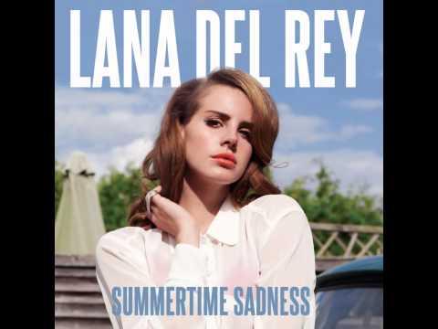 Baixar Lana Del Rey - Summertime Sadness (Instrumental Remake)