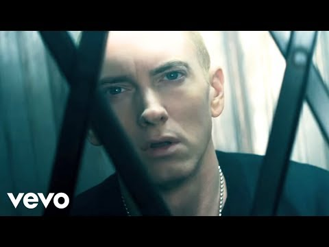 Baixar Eminem - The Monster (Explicit) ft. Rihanna