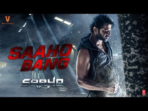 Saaho-Bang---Saaho-Movie