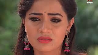 Ashta Chamma (అష్టా చమ్మా)  - Episode 1341 (28 - Nov - 17 )