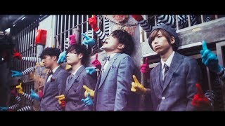 Official髭男dism - ノーダウト[Official Video]