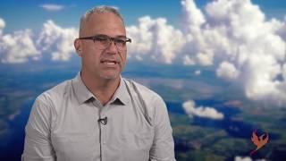 Background Video - PLSI - Phoenix Life Sciences International Limited
