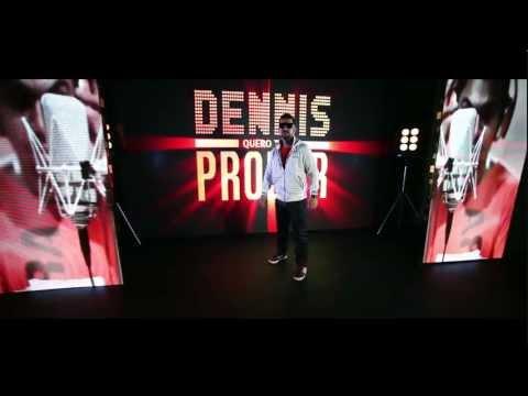Baixar Dennis Dj Feat. Naldo Mc Koringa e Mr Catra - Quero Te Provar (Clipe Oficial)