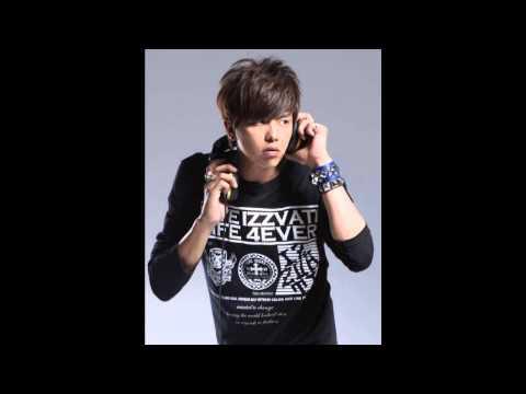 黃鴻升精選歌曲(2009-2014)