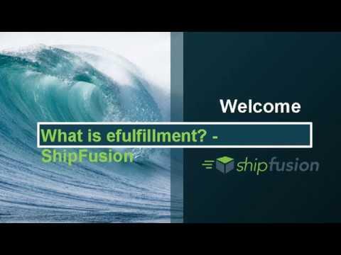 shipfusion