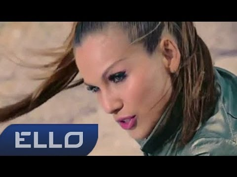 Ksenona feat. Alex OD - Нелюбимый, нелюбимый