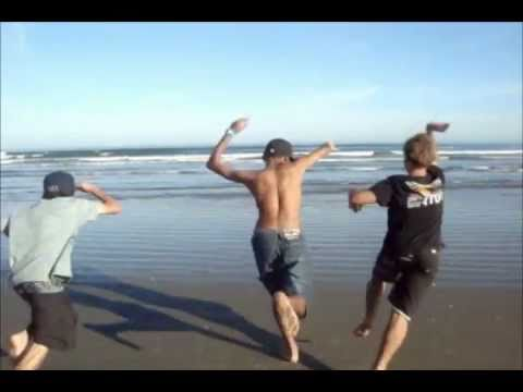 Baixar Dragon Black Team - Especial Praia Grande [Free Step]