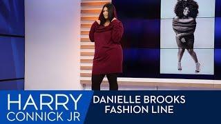 Danielle Brooks' Clothing Line