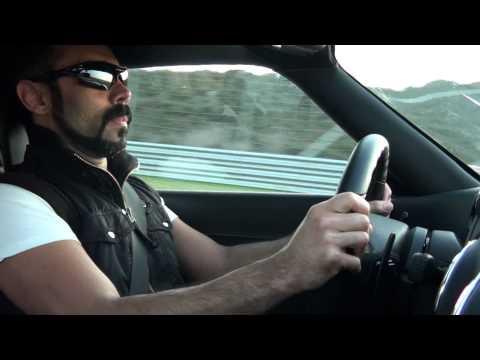 Sürücü Kursları