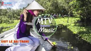 Liên khúc nhạc trữ tình quê hương miền tây remix đặc sắc nhất – Đậm chất miền tây Full HD 320kbps