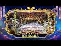 Pushpayagam | Sri Padmavati Ammavari | Tomorrow Promo | SVBC TTD