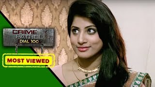 बेहया - Behaya - Crime Patrol Dehati - Episode 23