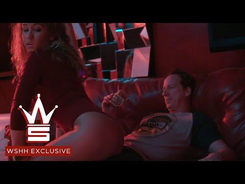 """D.R.A.M. """"2$"""" Feat. Mass (Official Music Video)"""