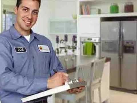 Appliance Repair Los Angeles - Call (310) 775-8050 in Los Angeles