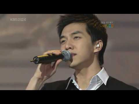 Lee Seung Gi & FT Island - Confession (sub)