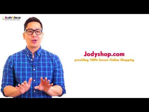 Online Shopping Website for Men, Women & Kids Fashion