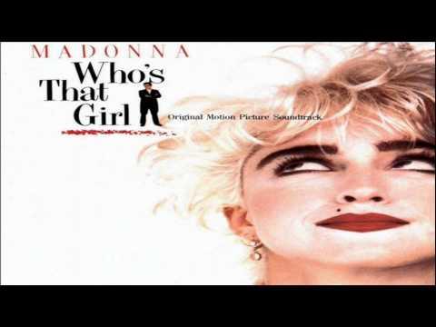 Madonna 04 24 Hours
