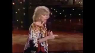 JOAN RIVERS | Solid Gold | April 1983