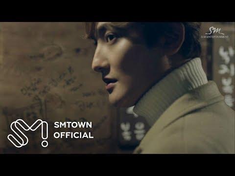 KANGTA 강타 '단골식당 (Diner)' MV Teaser