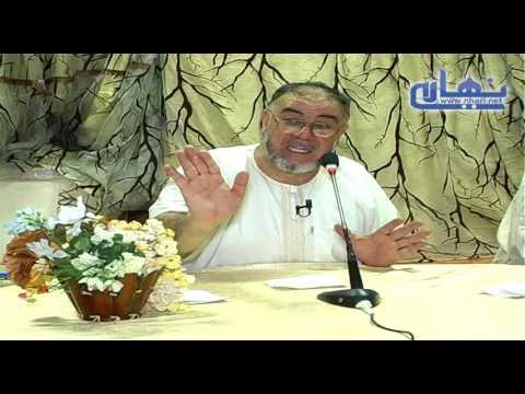 عبد الله نهاري غاضب من قرار تعويم الدرهم في المغرب
