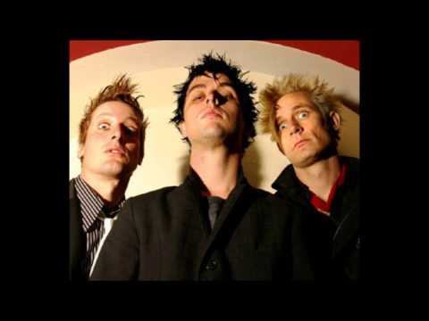 Green Day Sweet Children Subtitulos En Español
