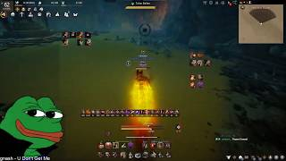 BDO berserker guide Videos - Playxem com