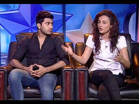 Run-Raja-Run-Movie---Sharwanand--Seerat-Kapoor-Exlcuisve-Interview