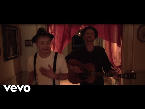 Baixar The Lumineers - Ho Hey