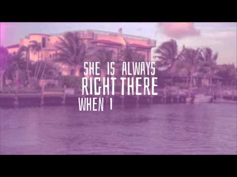 Omi feat. Nicky Jam - Cheerleader (Felix Jaehn Remix) [Lyric Video]