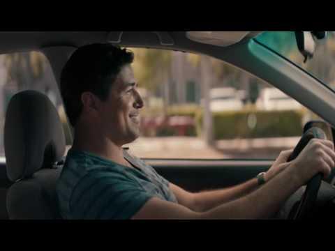 Kick | Autotrader (:15)