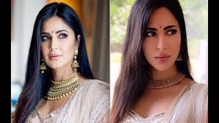 Katrina Kaif's Doppelganger Has Got The Internet Talking A..