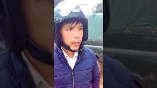 Mạo danh Chủ tịch UBND phường 4, tp Đà Lạt.