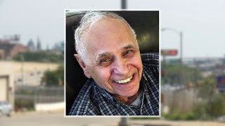 'We Were Meant to be There': Women on Their Way to Work Find Man at Center of Silver Alert