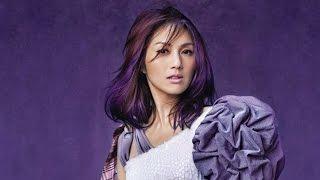 楊千嬅 演唱會 2014 加場消息 (1月28日場) YouTube 影片