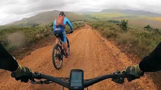 Bikers Rio Pardo | Vídeos | Canastra Bike Tour - 3º Etapa Lobo Guará
